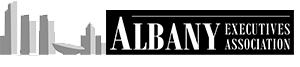 Albany Executives Association Logo